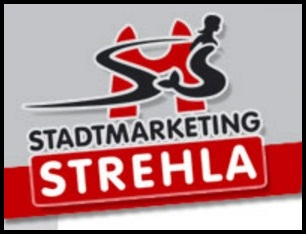Stadtmarketing Strehla